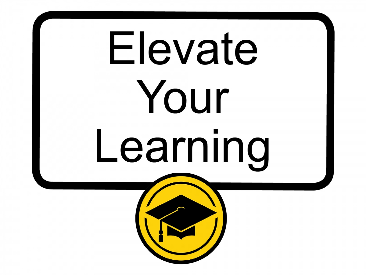 elevate_your_learning