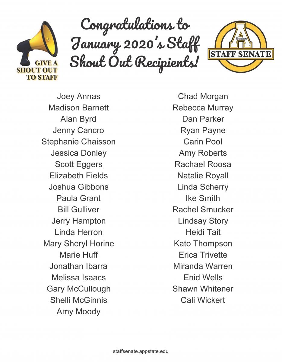 jan_2020_shout_out_recipients.jpg