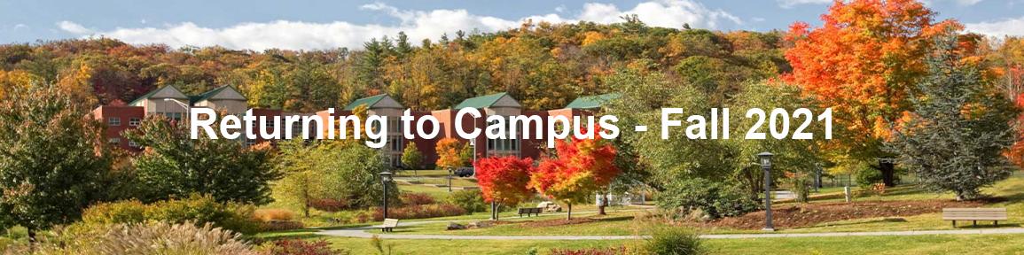 https://hr.appstate.edu/sites/default/files/returning_to_campus.jpg