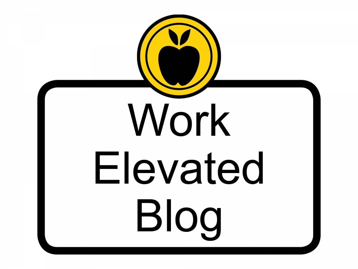 work_elevated_blog