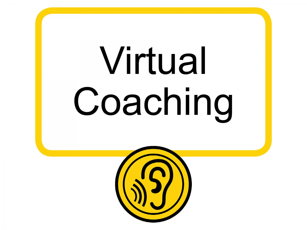 virtual_coaching