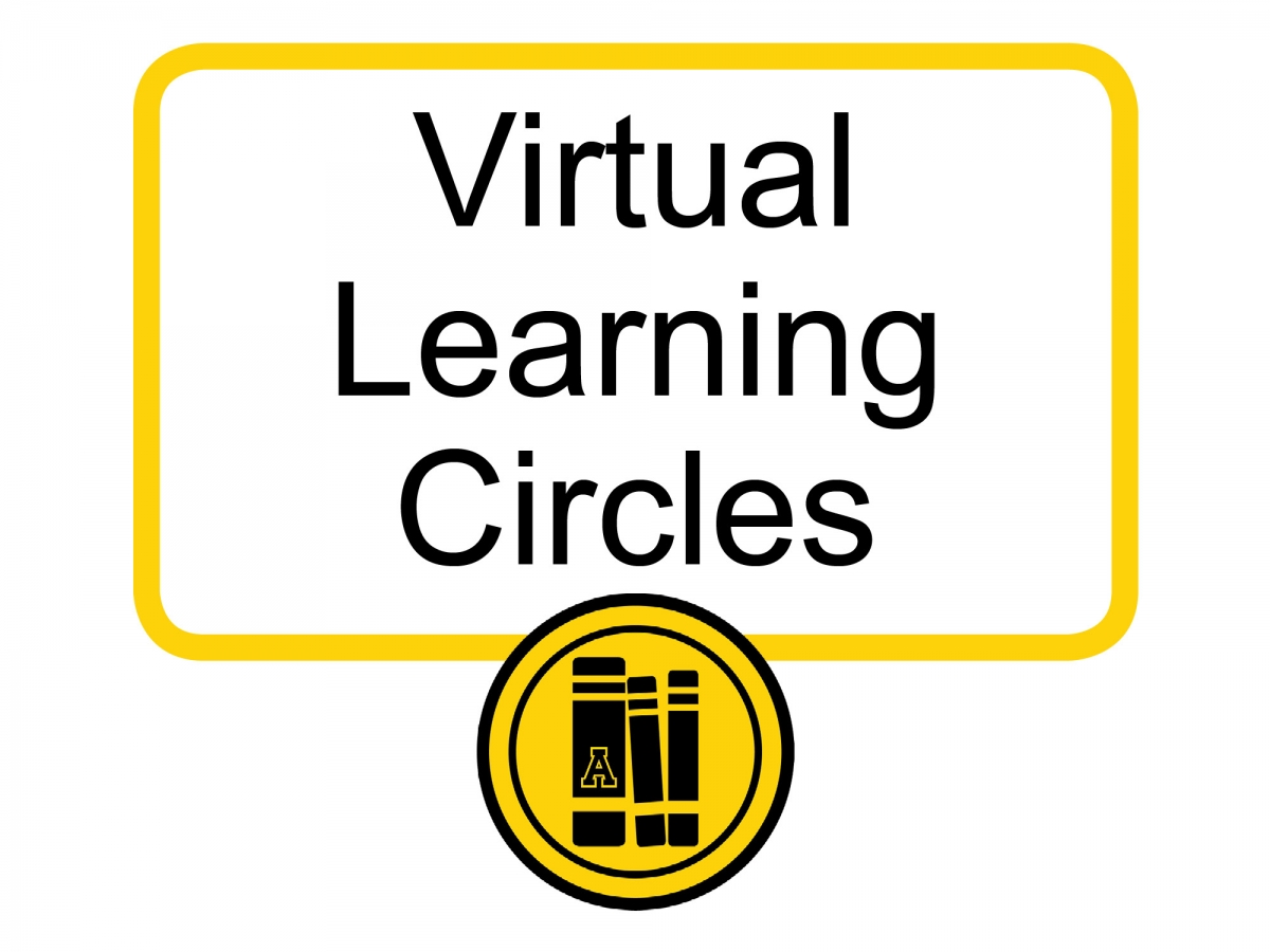 virtual_learning_circles