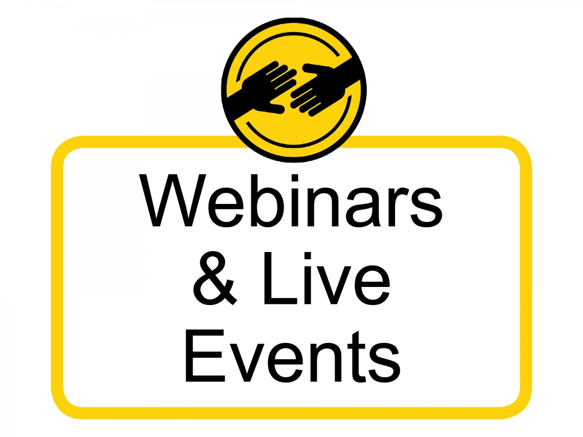 workshops_webinars