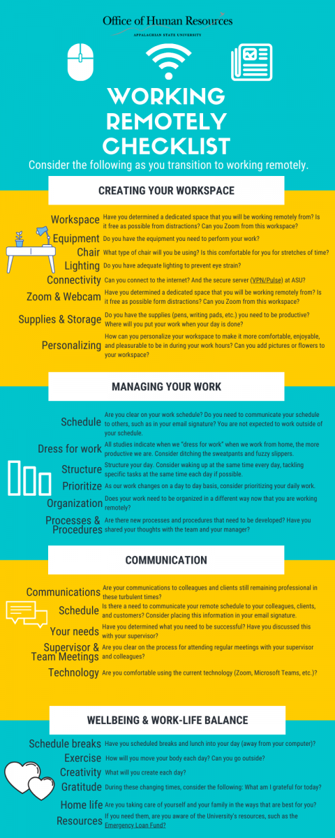 working_remotely_checklist_-_infographic