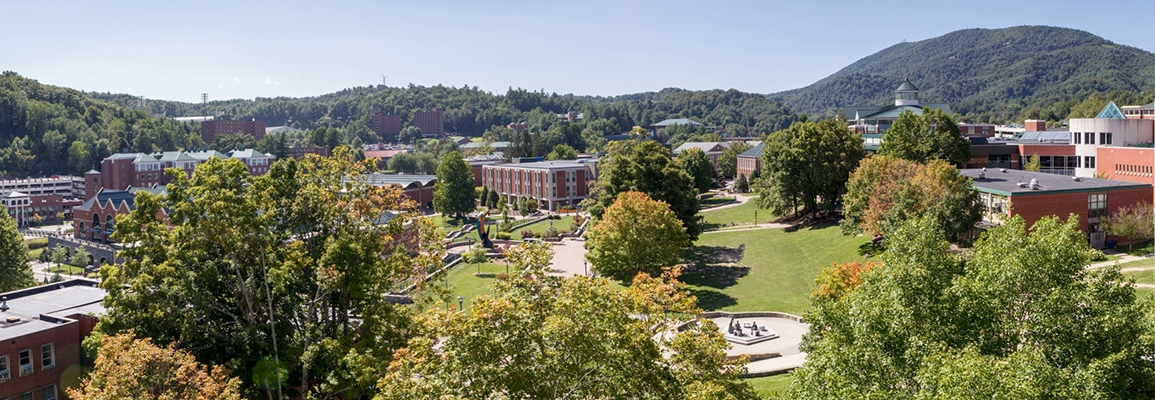 Office of Human Resources | Appalachian State University